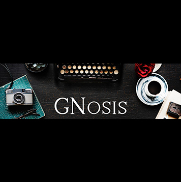 GN GNosis