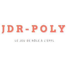 JDR Poly